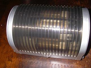 s-IMGP3052.jpg