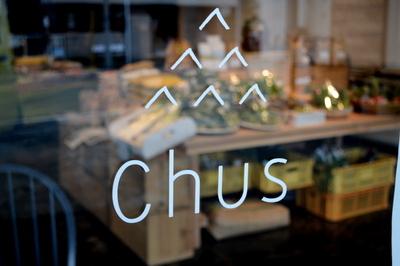 chus1.jpg