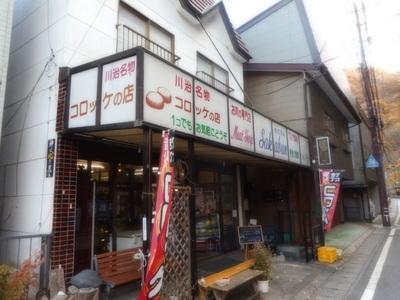 DSCN3032_01.JPG