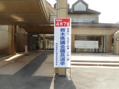 DSCN4191_01.JPG