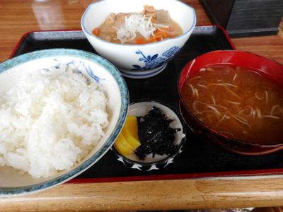 DSCN4289_01.JPG