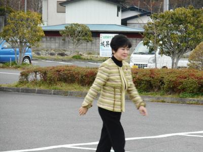 DSCN4354_01.JPG