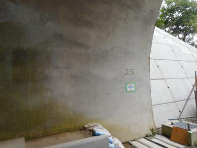 DSCN5241_01.JPG