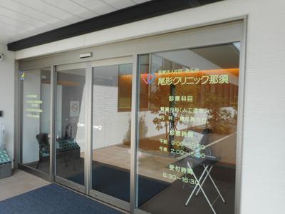 DSCN5612_01.JPG